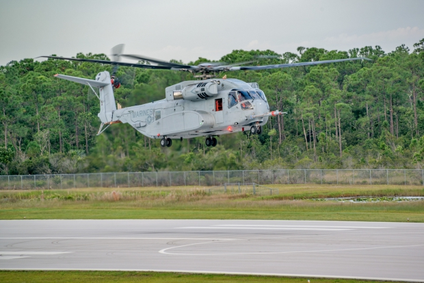 CH-53K First Flight.jpg