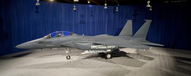 do-israels-new-stealth-fighters-mean-stealth-is-going-out-of-style-1446825580.jpg
