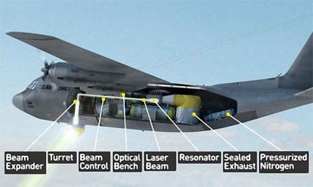 coupe-AC130-laserweapon.jpg