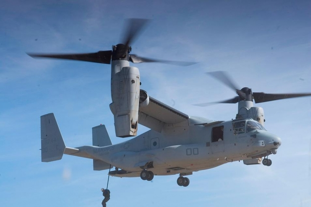 Bell-Boeing-contracted-for-V-22-sustainment-and-upgrade-planning.jpg