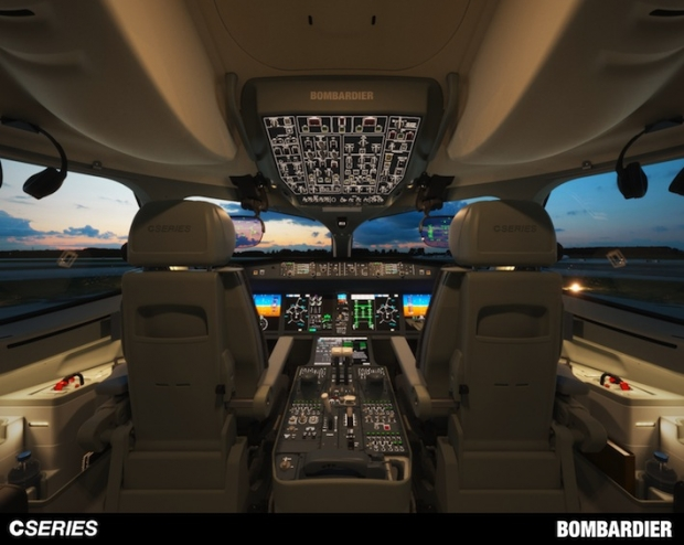 CSeries_Cockpit_2_o.jpg