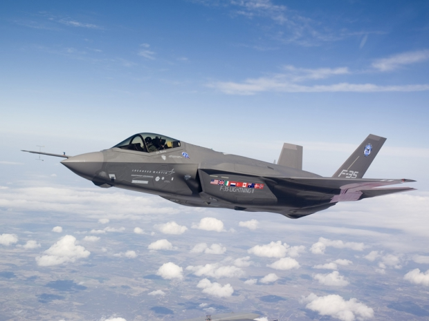 AIR_F-35A_AA-1_Test_Flight_lg.jpg