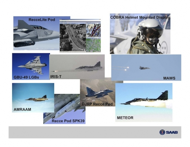 2012-05_Brief to Journalists on Gripen Upgrades-1 (glissé(e)s) 1.jpg