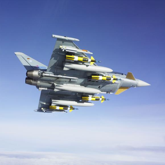 raf,tornado gr4,eurofighter,f-35,typhoon,blog défense,infos aviation,les nouvelles de l'aviation