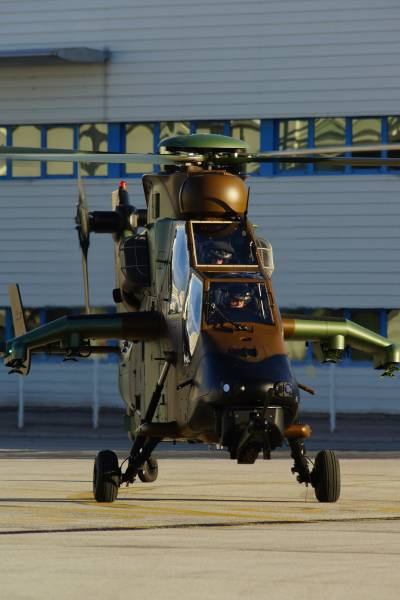 tiger-had_exph-0473-26_c_airbus_helicopters_jerome_deulin.jpg