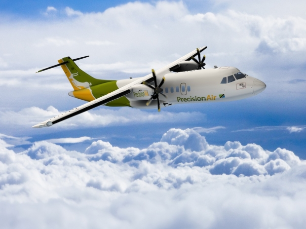 ATR-42-600-PrecisionAirServices.jpg