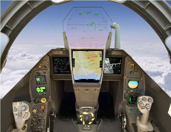 rafale_cockpit_large[1].jpg