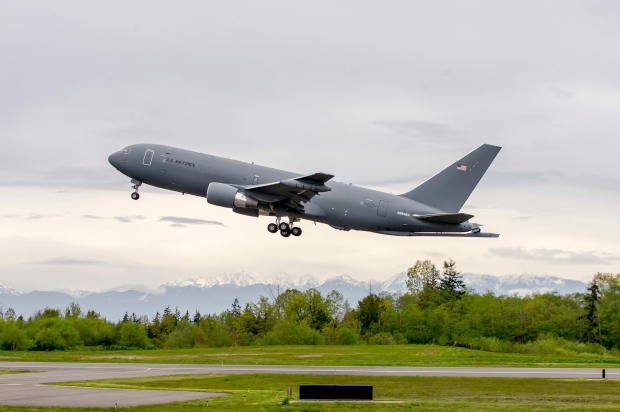 KC-46Tanker 1-2FF_248_high-res.jpg