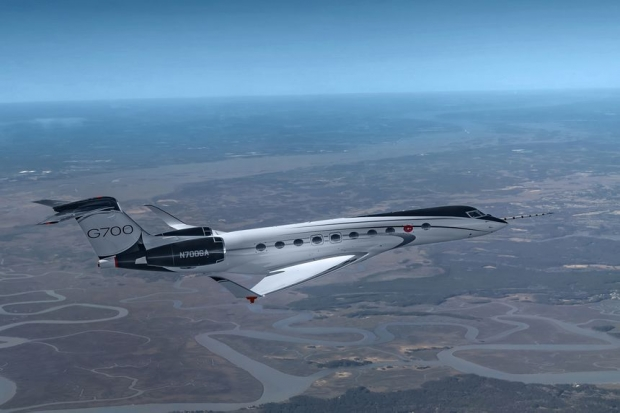 Gulfstream+Advances+G700+Flight-Test+Program_b57e6fa7-b0ad-48f1-9d6e-e2f1d7f7d945-prv.jpg