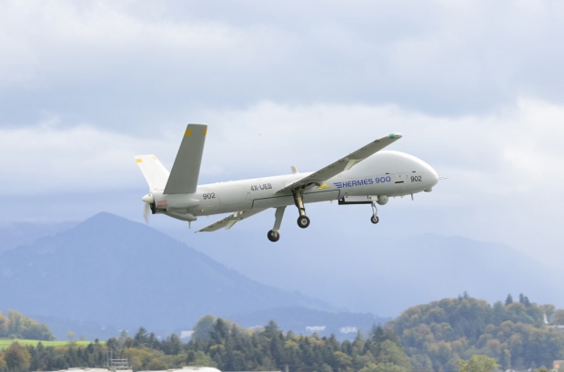 02_Evaluation_ADS-15_ELBIT_HERMES_900_okt12.jpg