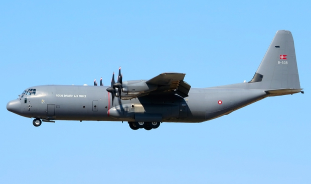 B-538-Danish-Air-Force-Lockheed-Martin-C-130J-Super-Hercules_PlanespottersNet_206381.jpg