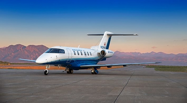 pilatus aircraft,pilatus pc-24,jet suisse,nbaa,ebace,jet privés,bizjet,aivation d'affaires,infos aviation,les nouvelles de l'aviation,planesence