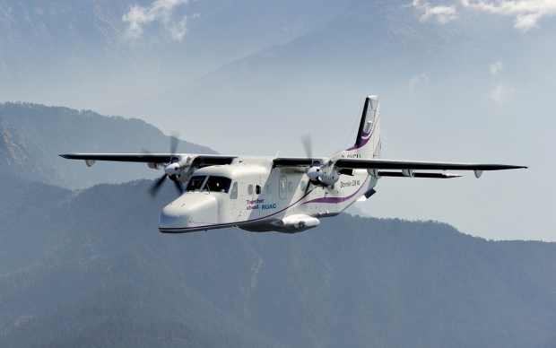 Dornier-RUAG-Together-ahead.jpg