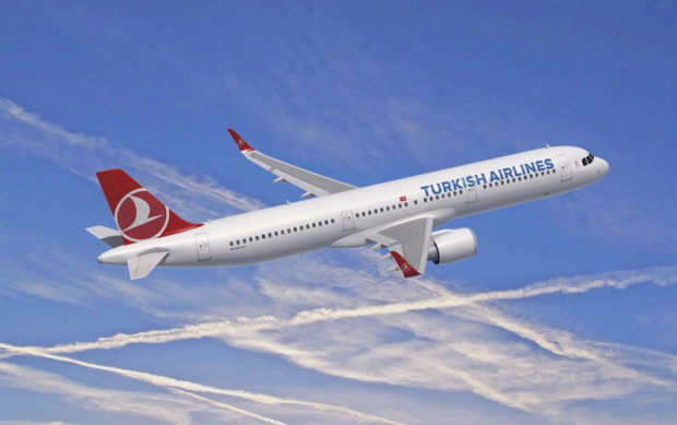 800x600_1363342607_A321neo_Turkish_Airlines.jpg