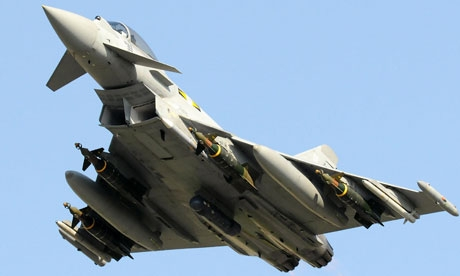 An-RAF-Typhoon-takes-off--007.jpg