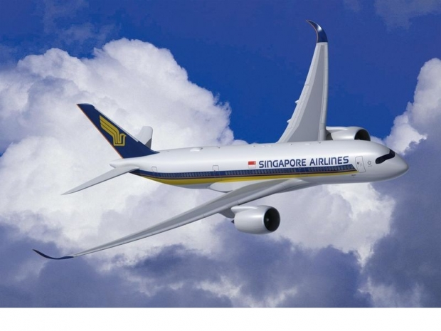 800x600_1153432800_A350-900_SINGAPORE_AIRLINES.jpg
