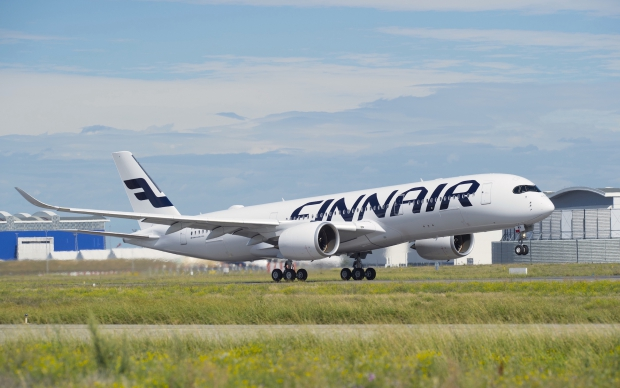 A350_XWB_FINNAIR_FIRST_FLIGHT_02.jpg