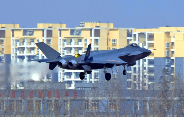 J-20-first-flight-8.jpg