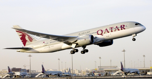 Qatar-Airways-Boeing-787-Takes-Off-On-European-Expansion.jpg