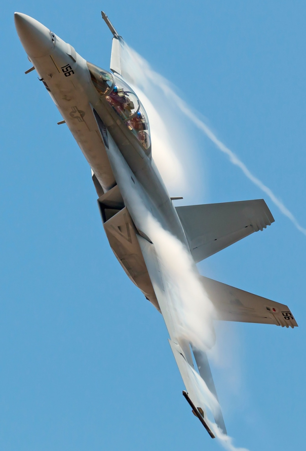 boeing,fa-18 ef super hornet,super hornet block2,canada,rcaf,québec,viation du canada,aviation francophone,blog défense,aviation et défense,les nouvelles de l'aviation