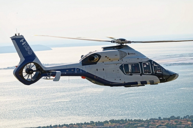 Airbus-Helicopters-H160-2.jpg