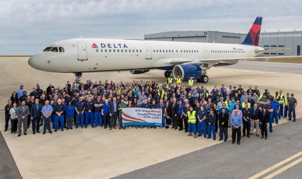 Delta-Air-Lines-receives-50th-Airbus-US-Manufacturing-Facility-A320Family-aircraft.jpg