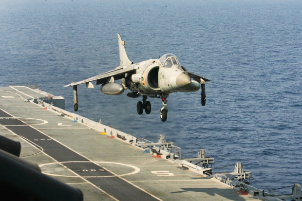 Sea-Harrier-FRS.51-LUSH.jpg