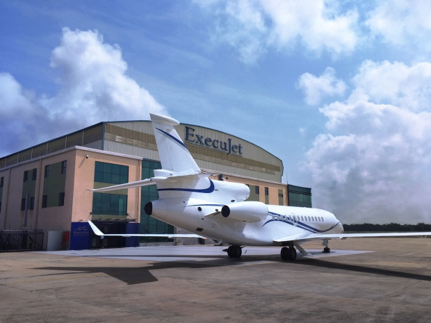 dassault aviation,gamme falcon,falcon jet,maintenance aviation,bizjet,nbaa,ebace,aviation d'affaires,private jet