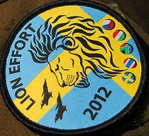 lion-effort-2012-badge_pics221-22153.jpg