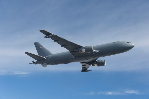 KC-46EMD1withBoomC_high-res.jpg
