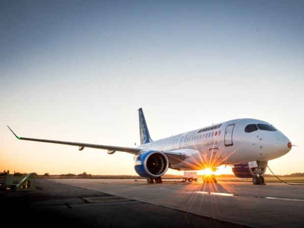 air-journal_Bombardier-CSeries-FTV1-exterior2.jpg