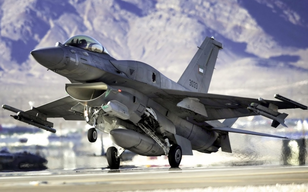 f-16-desktop-wallpaper.jpg