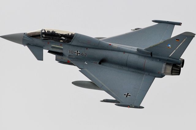 abflug_eurofighter.parsys.53211.4.photo.Photogallery.gif.jpeg