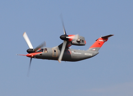 aw1079_aw609_aero_improvements-1_0.jpg
