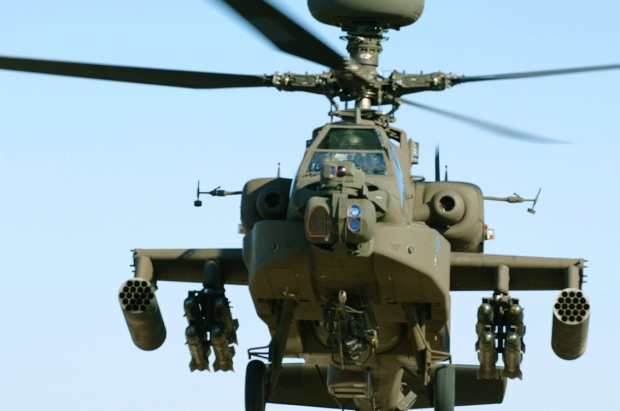 AIR_AH-64_Apache_With_Arrowhead_lg.jpg