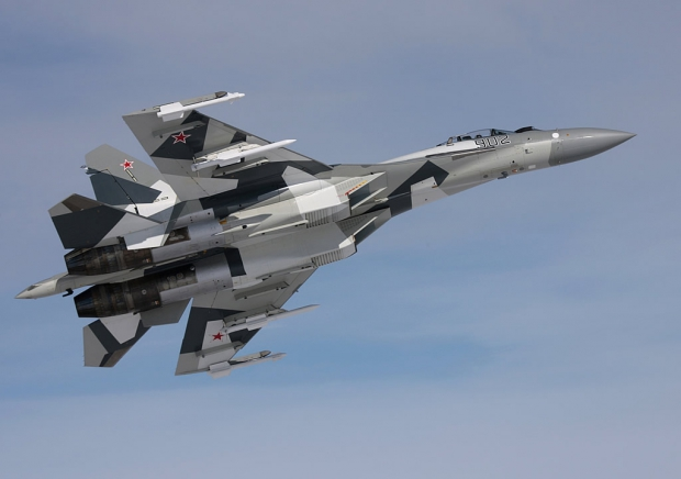 AIR_SU-35_Armed_AAMs_Test_Flight_lg.jpg