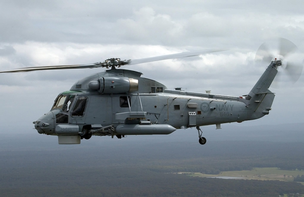 AIR_SH-2G-A_Super_Seasprite_lg.jpg