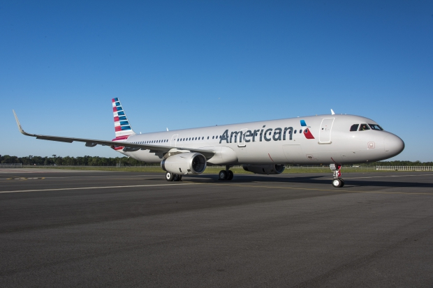 Airbus-A321-AmericanAirlines-Mobile.jpg