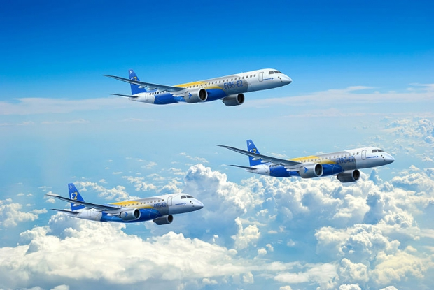 800px-Computer-generated_conception_of_the_upcoming_Embraer_E-Jet_E2_family.jpg